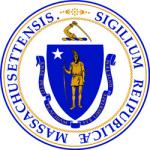 StateSeal-MA