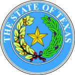 StateSeal-TX